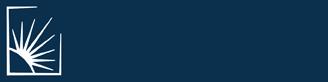 CWRU SOM logo - png