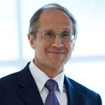Dr. Stan Gerson