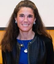 Jill Barnholtz-Sloan