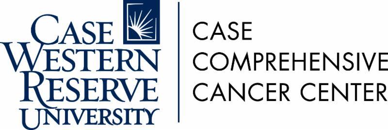 Case CCC logo