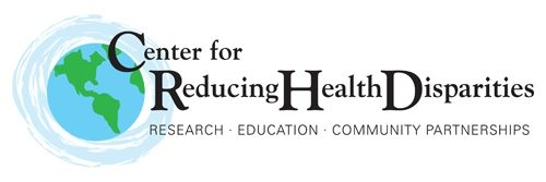 Center for Reducing Health Disparities