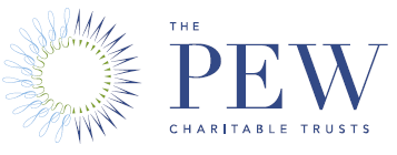 Pew Charitable Trusts
