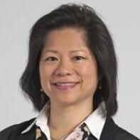 Emina Huang
