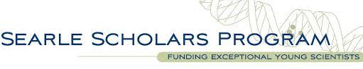 Searle Scholars logo
