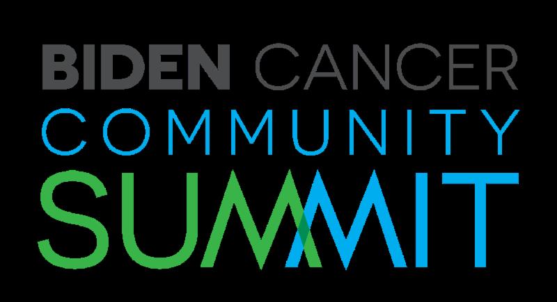 Biden Community Summit
