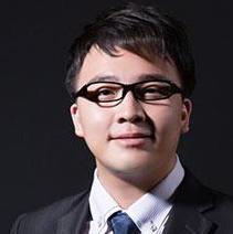 Ming-Chun Huang