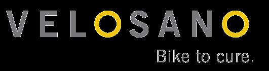 VeloSano logo