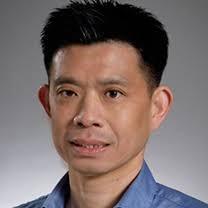 Quintin Pan, PhD