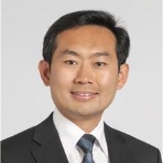 Jianjun Zhao 2