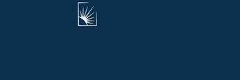 Case Western Reserve University Case Comprehensive Cancer Center Logo in dark CWRU blue