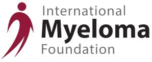 International Myeloma Foundation logo