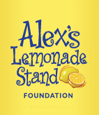 Alex's Lemonade Stand Foundation logo