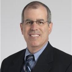 Michael Vogelbaum