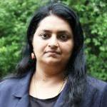 Reshmi Parameswaran