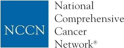 NCCN logo