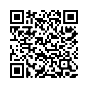 QR for Online Appointment