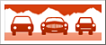 cars-icon-red.gif