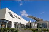 IAF Center