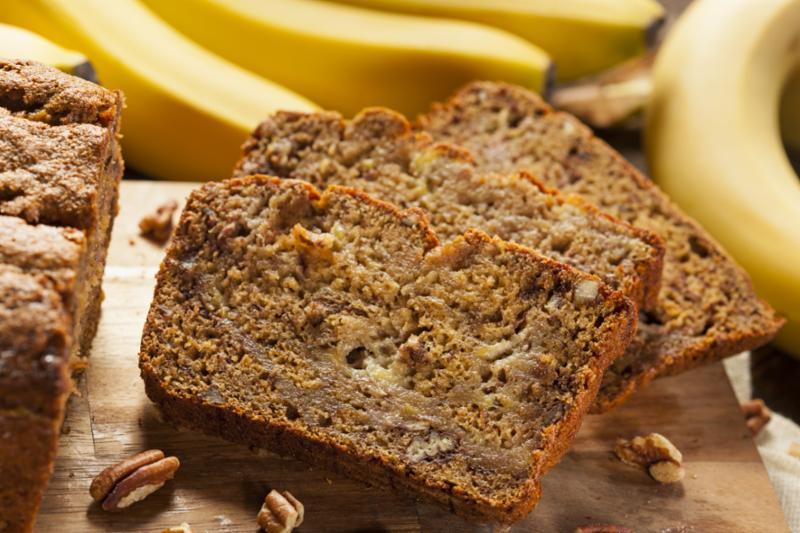 banana_nut_bread.jpg