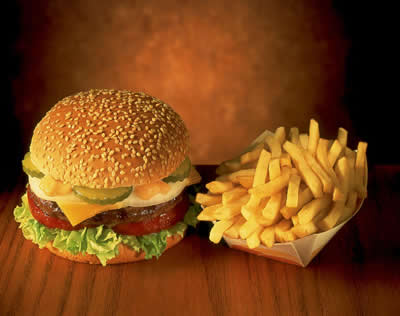 burger-fries.jpg