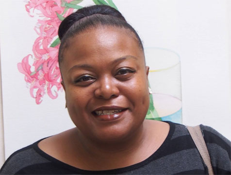 Nikki Kelley_ Clinical Supervisor
