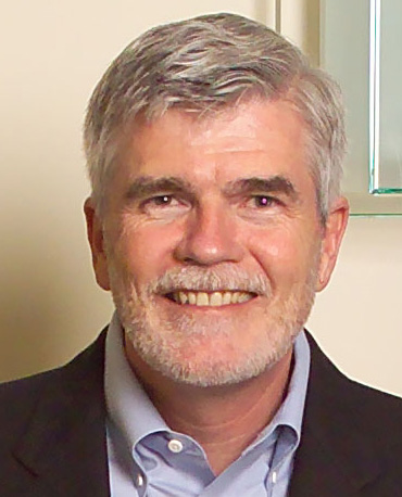 Bill Musick