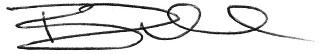Bill_s Signature