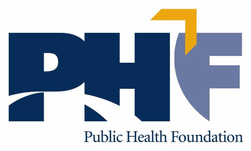 Public Health Foundation Home