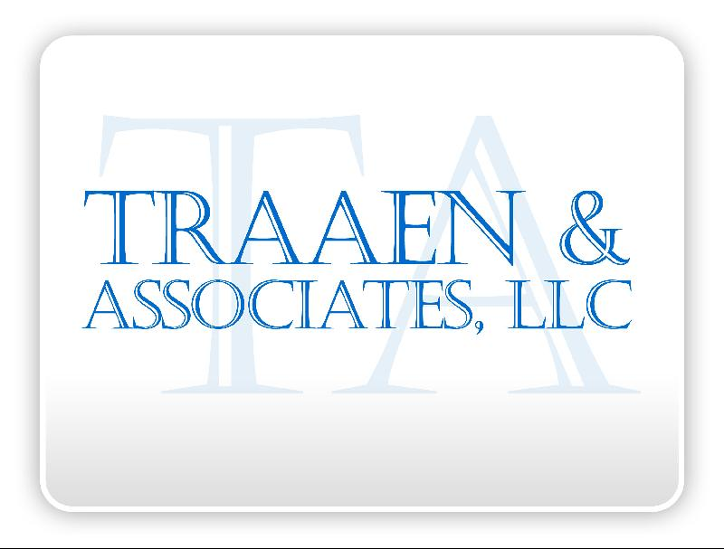 Traaen & Associates, LLC