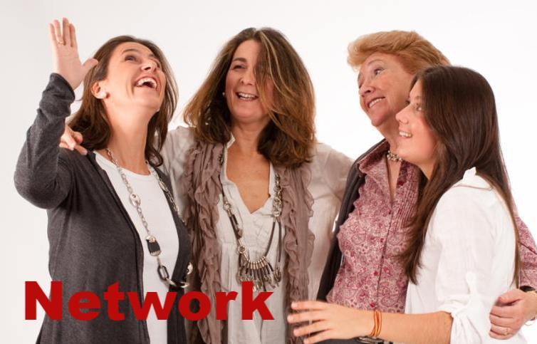 women_many_chatting.jpg