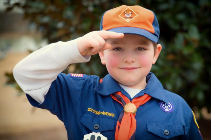 boy_scout_salute.jpg