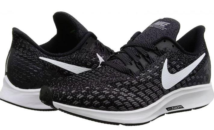 separation shoes 888be f77ee FLASH SALE: Nike Pegasus 35 - Medved Running & Walking ...
