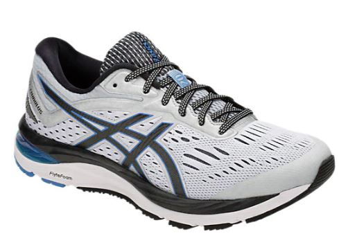 reliable quality best prices look for Great Deals: Recently Reduced Running Shoes - Medved Running ...