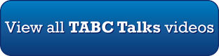 TABC Talks - View All button