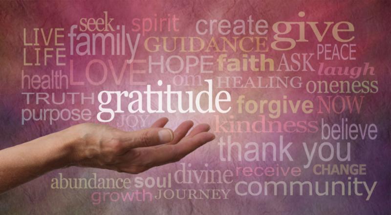 gratitude_attitude.jpg