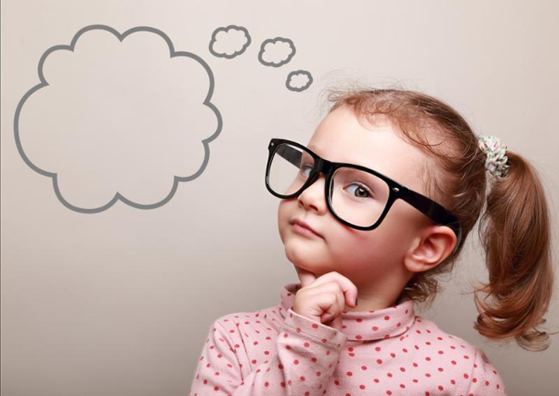 thinking_girl_idea.jpg