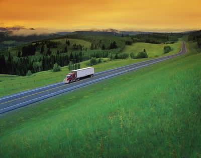 truck-countryside.jpg