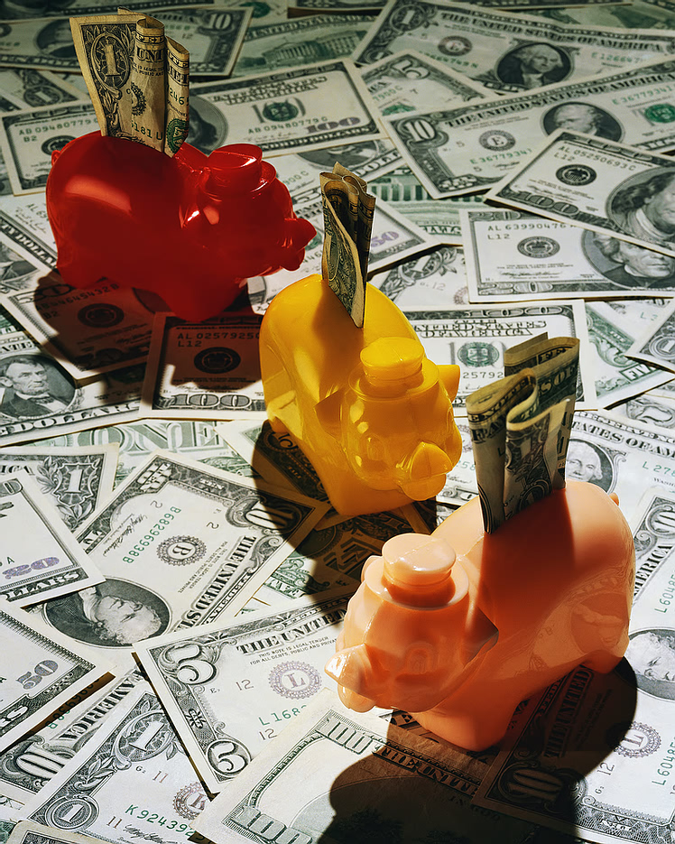 3_piggy_banks.jpg