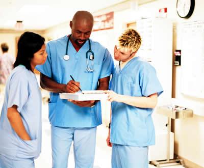 doctors-nurses2.jpg