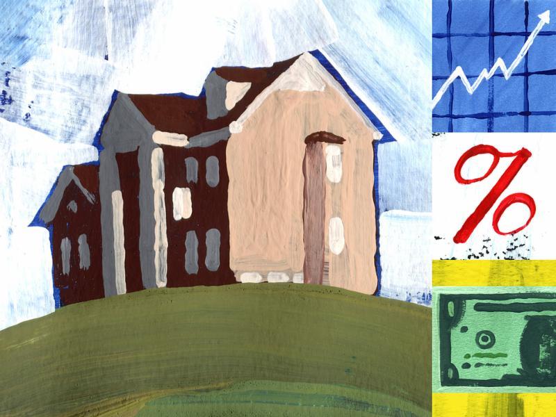 home_finance.jpg
