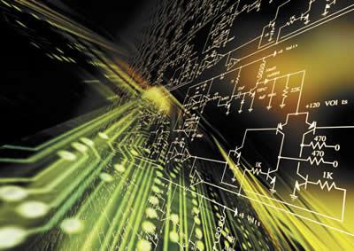 technology-abstract2.jpg