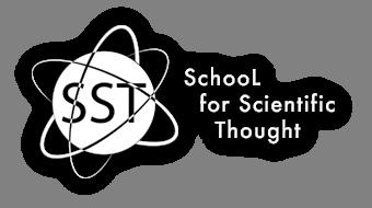 SST web