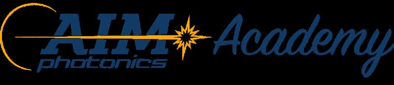 AIM Academy News