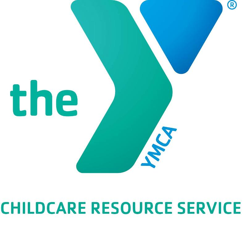 YMCA CRS
