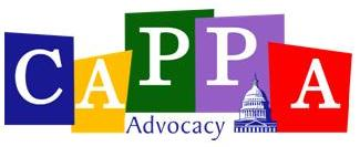 CAPPA Logo