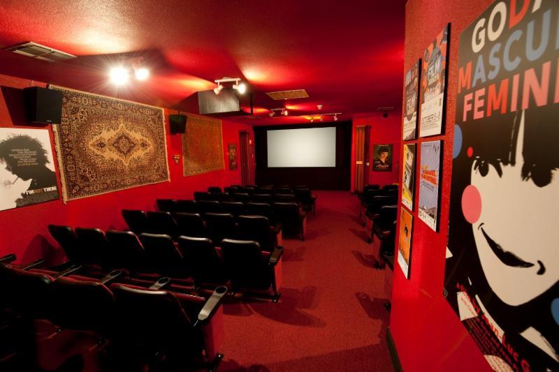 Magic Theater