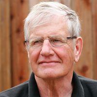 Editor - Bob Miller