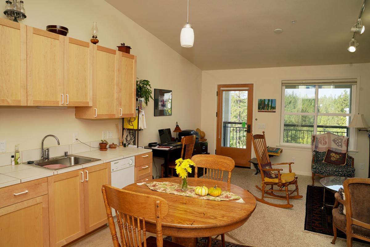 #308 Living Room