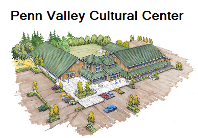 PennValley Cultural Center