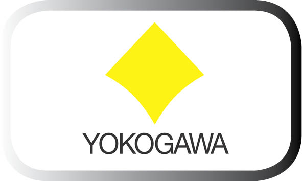 Yokogawa icon